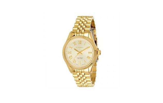 gouden-gant-horloge