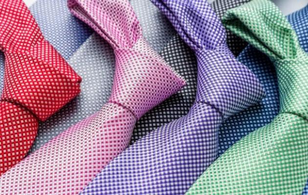 stropdassen-hemdvoorhem