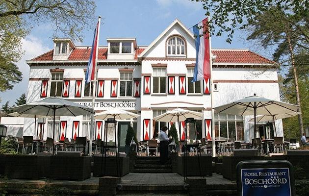 fletcher-hotel-dinerbon-pand-boschoord