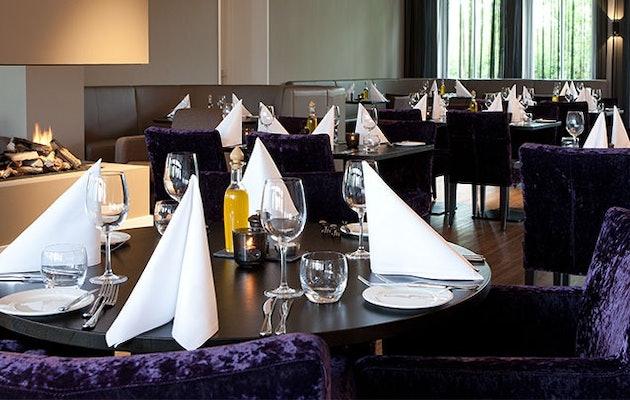 fletcher-hotel-dinerbon-restaurant-duinzicht