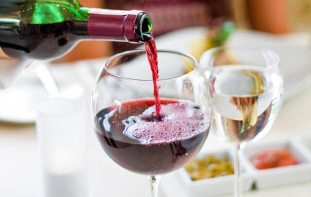 high-wine-fletcher-hotels