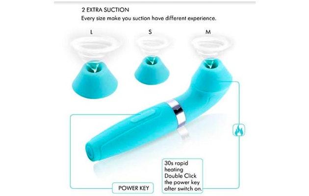 sin-II-zuig-vibrator-zuigstukken