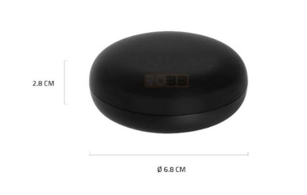 hombli-smart-ir-remote-control-afmetingen