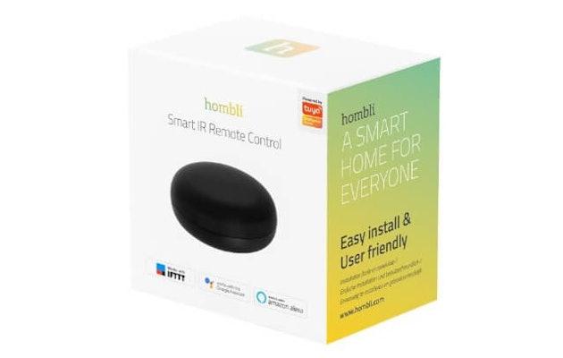 hombli-smart-ir-remote-control-verpakking