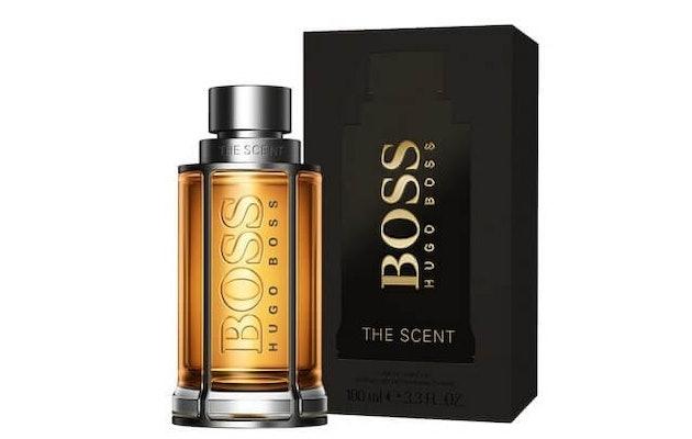 the-scent-hugo-boss-heren