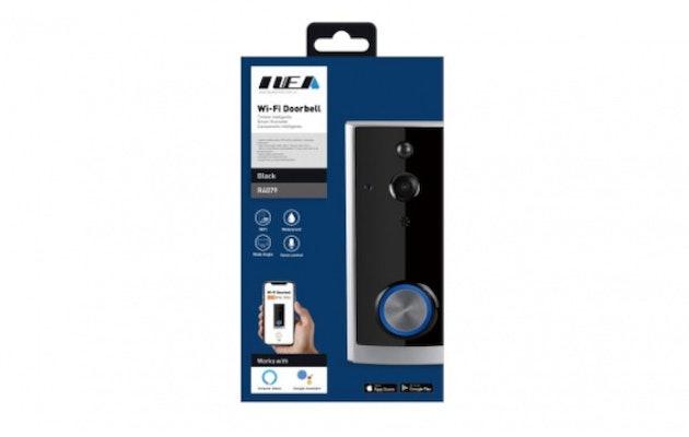 ilfa-wifi-deurbel-verpakking
