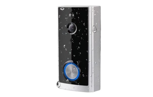 ilfa-wifi-deurbel-waterproof