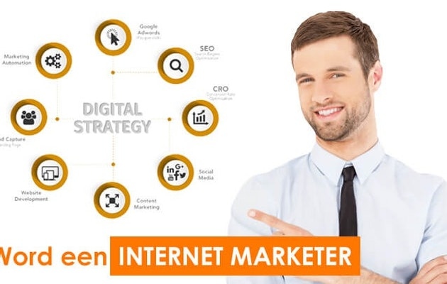 720x406_Cursus_internet marketeer_InterPlein_1