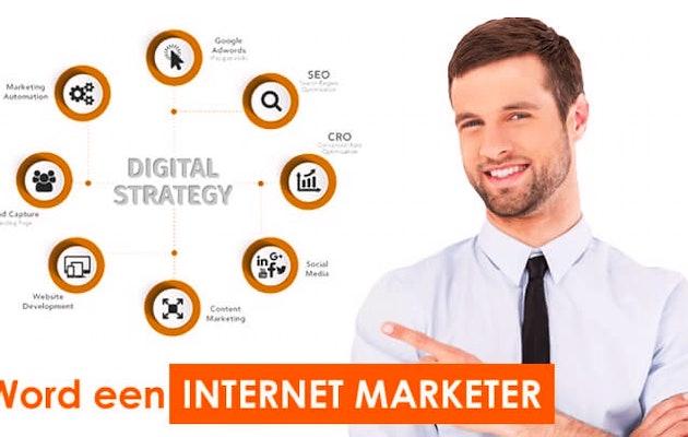 720x406_Cursus_internet marketeer_InterPlein_1
