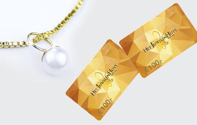 advalley-juwelenHuys-kaarten
