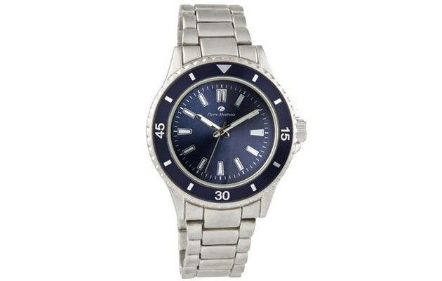 horloge-mannen
