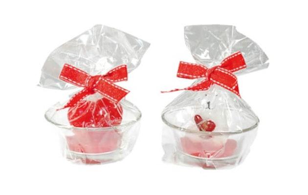 valentijnscadeau-kaarsen-cadeaupapier