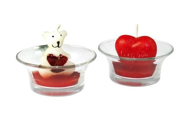 valentijnscadeau-kaarsen