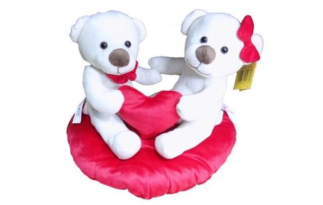 valentijnscadeau-knuffel-beer