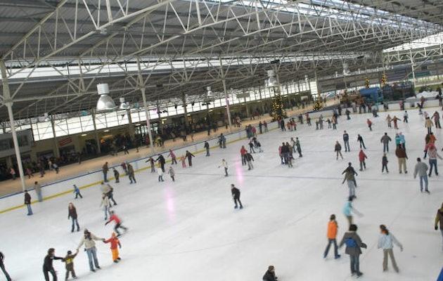 Kunstijsbaan-Breda-6