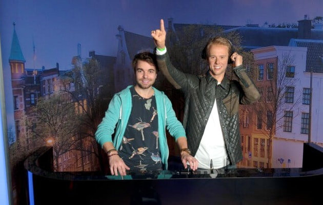 Madame-Tussauds-2pers-5