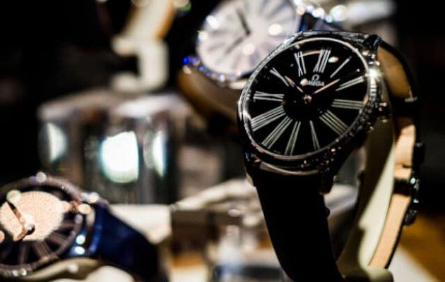 masters-of-luxury-horloge1