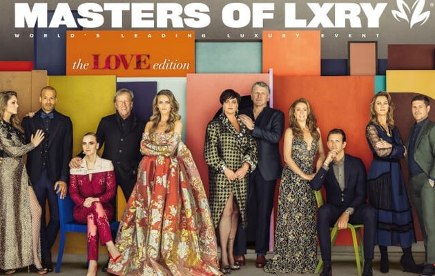 masters-of-lxry