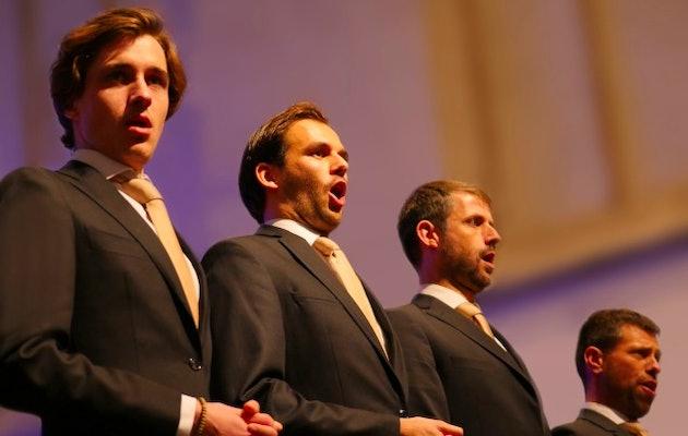 bach-choir-beleef-klassiek