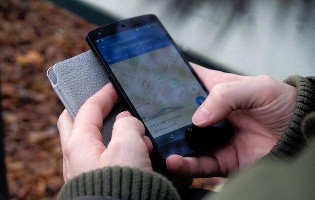 mini-gps-tracker-googlemaps