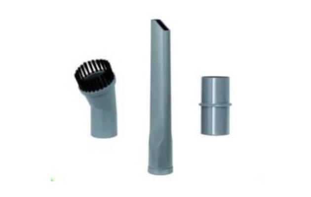 mpm-steelstofzuiger-draadloos-opzetstukken