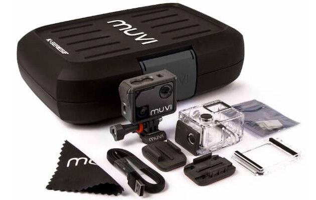 veho-muvi-kx2-action-box-accessoires