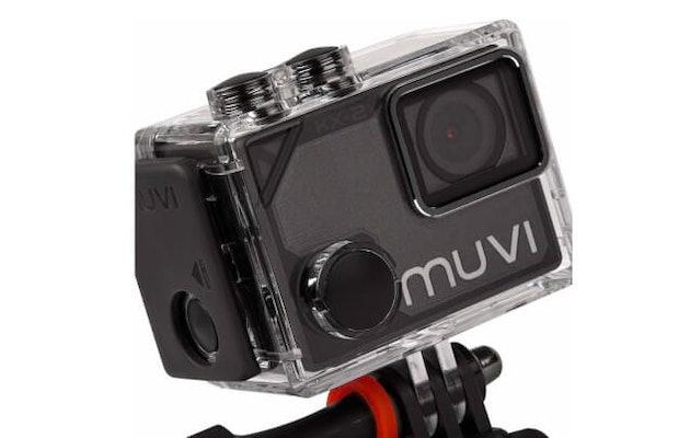 veho-muvi-kx2-action-camera-dichtbij