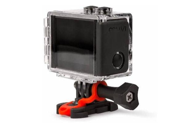 veho-muvi-kx2-action-camera-waterdicht