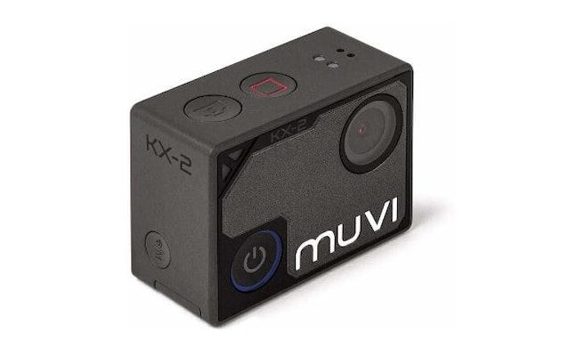 veho-muvi-kx2-action-camera