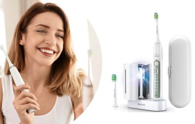 hoofdfoto-philips-elektrische-tandenborstel