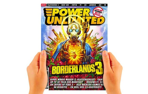 power-unlimited1