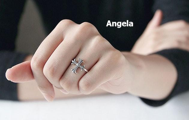 ring-angela-vinger