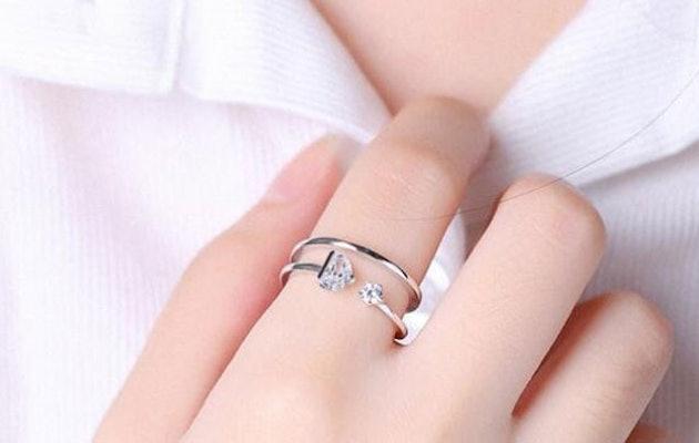 ring-elin-model-vinger
