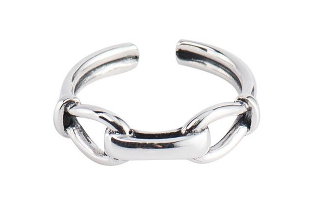 ring-irek