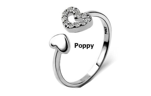 ring-poppy