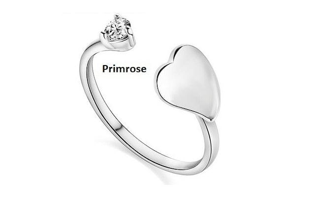 ring-primrose