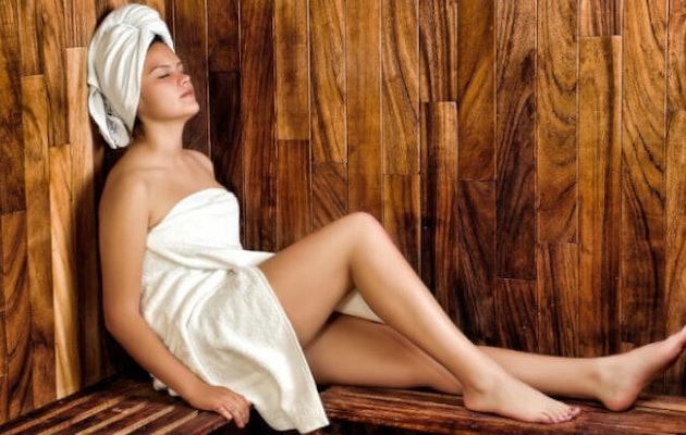 floatspa-finse-prive-sauna