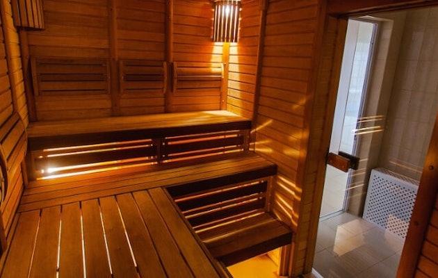 floatspa-prive-cabine