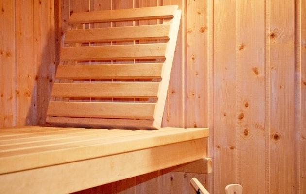 floatspa-sauna