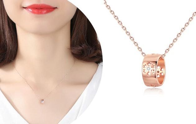 hoofdfoto-ketting-deirde-amstel-diamond