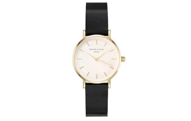 rosefield-premium-gloss-black-horloge