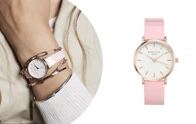 hoofdfoto-rosefield-premium-gloss-pink