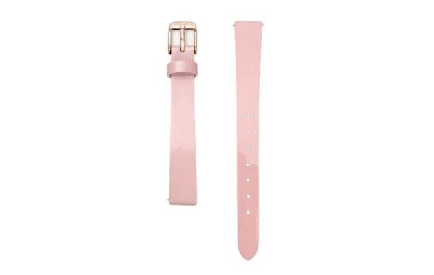 rosefield-premium-gloss-pink-bandje