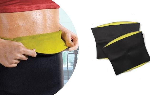 hoofdfoto-sauna-fit-slimming-belt