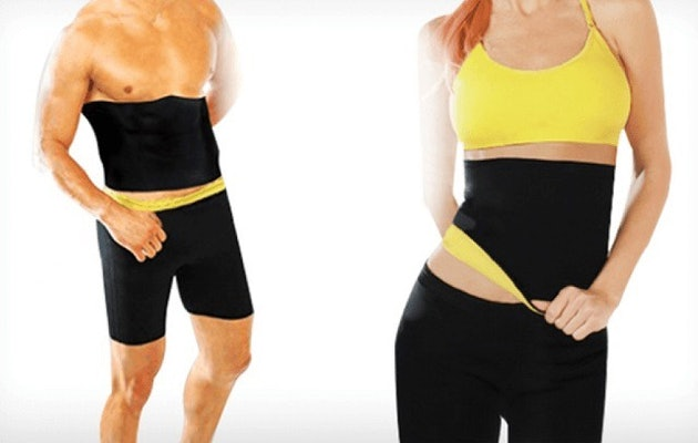 sauna-fit-slimming-belt-man-vrouw