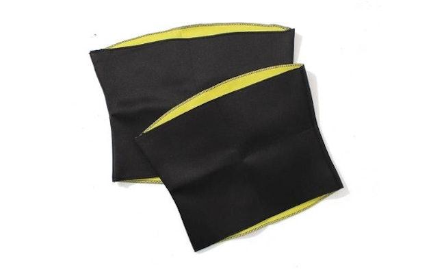 sauna-fit-slimming-belt-product