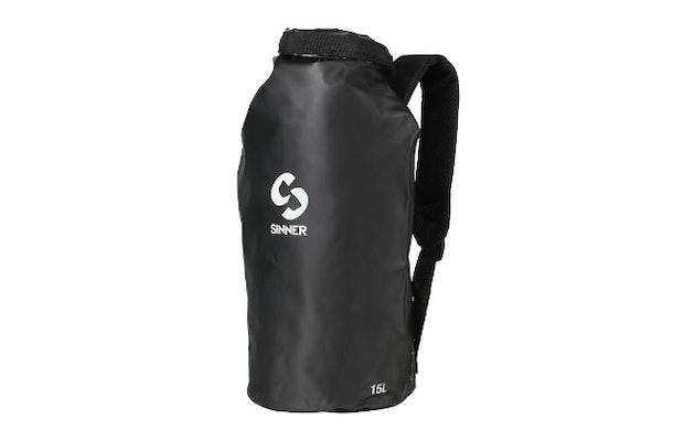Sinner Trestle Backpack 1
