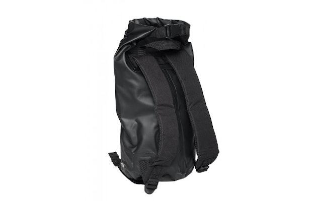Sinner Trestle Backpack 2