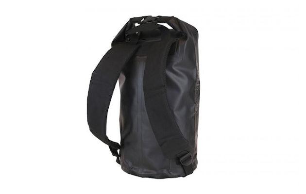 Sinner Trestle Backpack 3