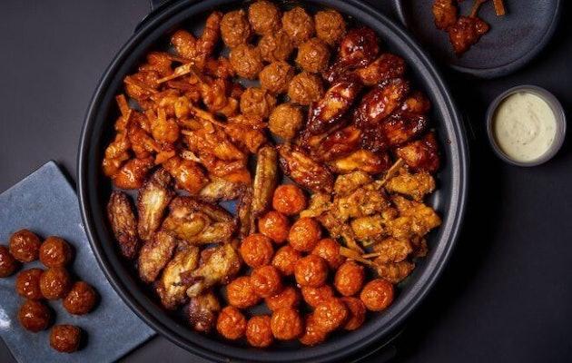 kipperij-kippie-pan-snackbox